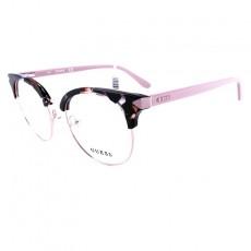 Óculos de grau GUESS GU2671 055 49-18 140
