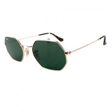 Óculos de sol RA-BAN RB3556N 001 53-21 145 3N