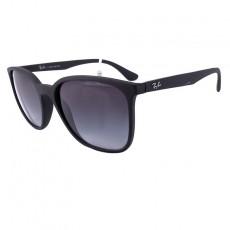 Óculos de sol RAY-BAN RB4316L 622/8G 56-19 145 3N