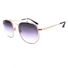 Óculos de sol RAY-BAN RB3509 9140/0U 54-20 145 2N