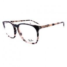 Óculos de grau RAY-BAN RB 5387 5872 54-18 150