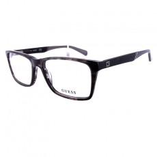 Óculos de grau GUESS GU1954 020 55-17 145