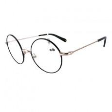 Óculos de grau CHILLI BEANS LVMT0301 0121 CS 50-22 145
