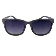 Óculos de grau CHILLI BEANS CLIPON POLARIZADO LVMU0136 2004 CS 55-18 145