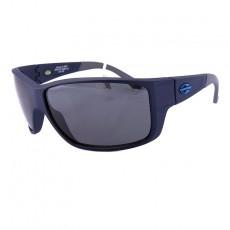Óculos de sol MORMAII JOACA III NXT M0076 K80 01 CAT.03