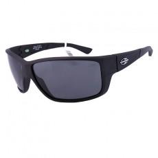 Óculos de sol MORMAII JOACA III NXT M0076 ACE 01 CAT.03