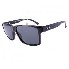 Óculos de sol MORMAII M0074 A02 03 CAT.03 HAND PAINTED