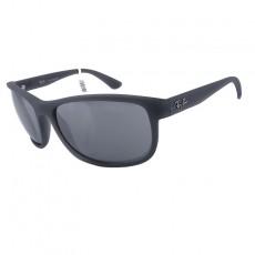 Óculos de sol RAY-BAN RB 4301L 61876G 62-17 130 3N