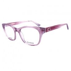 Óculos de grau GUESS GU2678 059 49-17 140