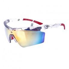 Óculos de sol MORMAII M0063 DCI 94 ATHLON V