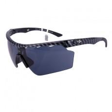 Óculos de sol MORMAII M0063AEN01 CAT.3