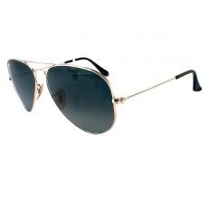 Óculos de sol RAY-BAN RB 3025L 181/71 3N 58-14