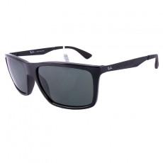 Óculos de sol RAY-BAN RB 4228L 601/71 58-18 3N