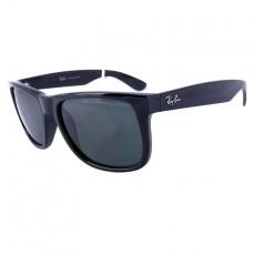 Óculos de sol RAY-BAN RB 4165L JUSTIN 601/71 55-16 3N