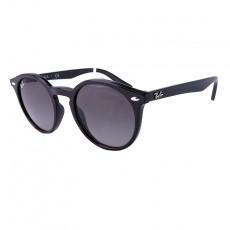 Óculos de sol RAY-BAN RB 9064S 100/11 44-19 130 3N