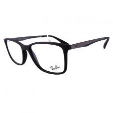 Óculos de grau RAY-BAN RB 7133L 5826 55-17 145