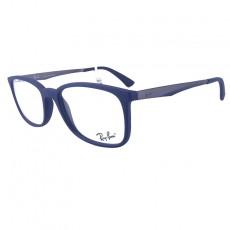 Óculos de grau RAY-BAN RB 7154L 5828 54-18 145