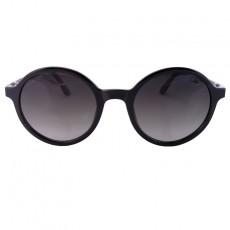 Óculos de grau CHILLI BEANS LVMU00144 0201 CS 49-20 140