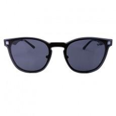 Óculos de grau CHILLI BEANS LVMU0138 0402 CS 51-21 140