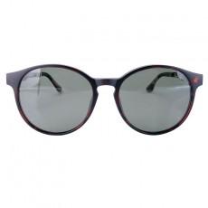 Óculos de grau CHILLI BEANS LVMU0139 1501 FS 52-18 140