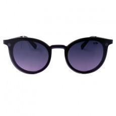 Óculos de grau CHILLI BEANS LVMU0162 1402 CS 48-22 140