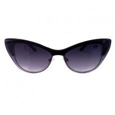 Óculos de grau CHILLI BEANS LVMU0157 2065 FS 54-17 140