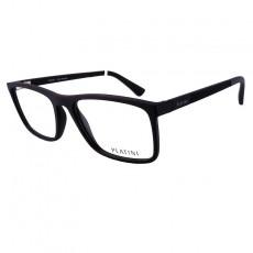 Óculos de grau PLATINI P9 3144 F981 54-17 140