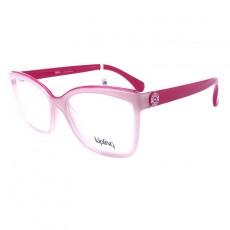 Óculos de grau KIPLING KP 3118 G513 51-16 140