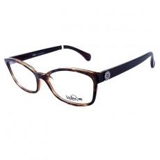 Óculos de grau KIPLING KP 3114 G128 52-15 140