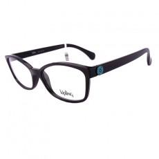 Óculos de grau KIPLING KP 3114 G127 52-15 140