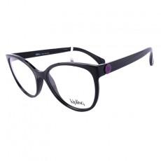 Óculos de grau KIPLING KP 3113 G126 51-16 140