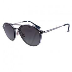 Óculos de sol RAY-BAN RB 9067SN 7050/11 53-12 130 3N