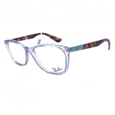 Óculos de grau RAY-BAN RB 1590L 3798 50-14 130