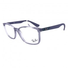 Óculos de grau RAY-BAN RB 1589L 3792 50-14 130