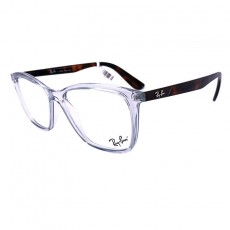 Óculos de grau RAY-BAN RB 7162L 5897 54-16 145