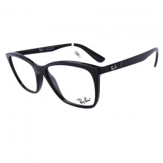 Óculos de grau RAY-BAN RB 7162L 5898 54-16 145