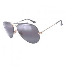 Óculos de sol RAY-BAN RB 3025 9154AH 2N 58-14 135 2N