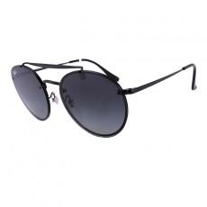 Óculos de sol RAY-BAN RB 3614-N 148/11 54-18 145 3N