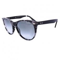 Óculos de sol RAY-BAN  EVOLVE RB 2185 1250/AD 55-18 145 3F