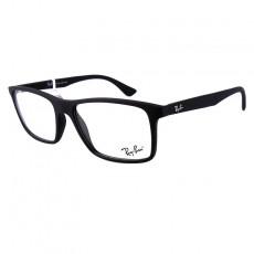 Óculos de grau RAY-BAN RB 7120L 5296 55-16 145