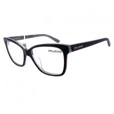 Óculos de grau SPELLBOUND SB 1038 C.03 54-15 135MM