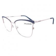 Óculos de grau SPELLBOUND SB 2216 C03 55-17 135MM
