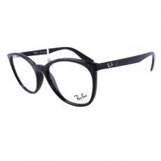 Óculos de grau RAY-BAN RB 7161L 2000 52-16 145