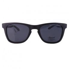 Óculos de grau SMART 938 21-46