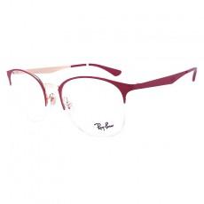 Óculos de grau RAY-BAN RB 6422 3046 51-19 140