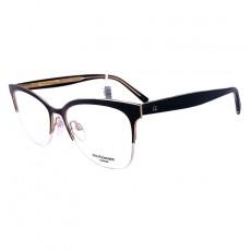 Óculos de grau ANA HICKMANN AH1356 09A 55-18 145