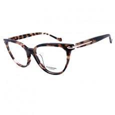 Óculos de grau ANA HICKMANN AH6365 G21 53-16 140