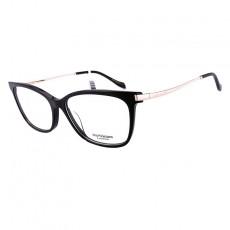 d4e65974c Rafael Ótica e Relojoaria || Oculos, armações, jóias, pratas ...