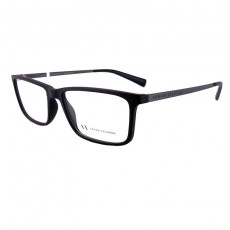 Óculos de grau ARMANI EXCHANGE AX 3027L 8157 55-16 140