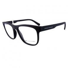 Óculos de grau ARMANI EXCHANGE AX 3050L 8079 53-18 140